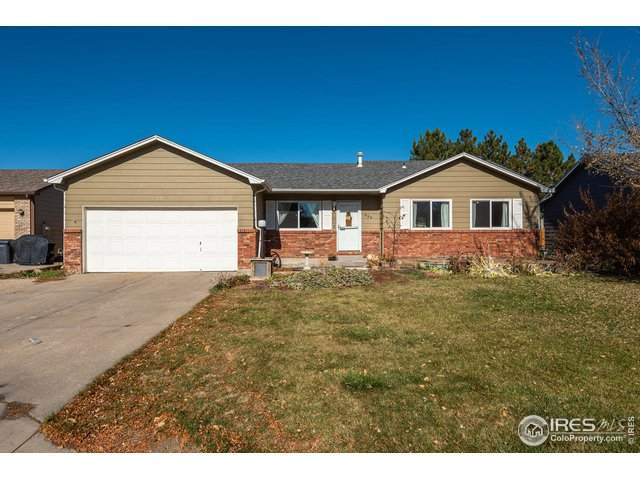 229 Pin Oak Dr - Photo 1