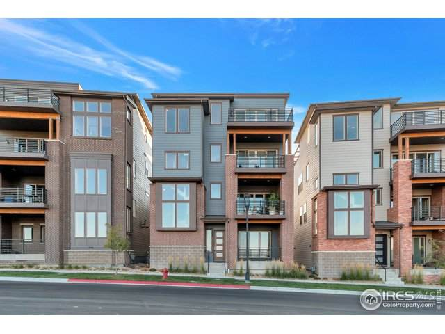 530 Superior Dr, Superior, CO 80027 (MLS #928453) :: Downtown Real Estate Partners