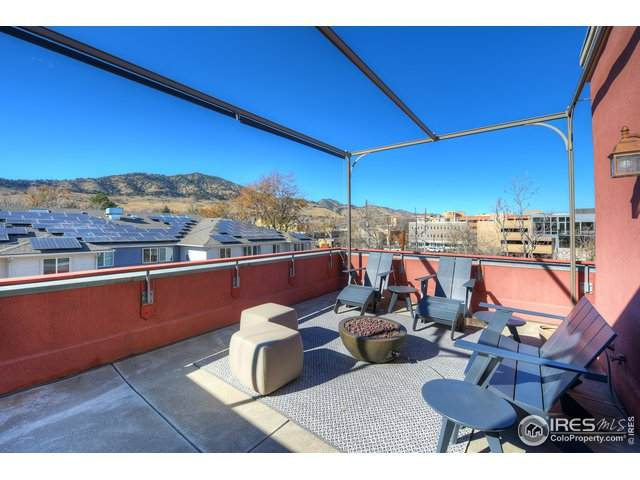 2523 Broadway St #302, Boulder, CO 80304 (#928501) :: Realty ONE Group Five Star