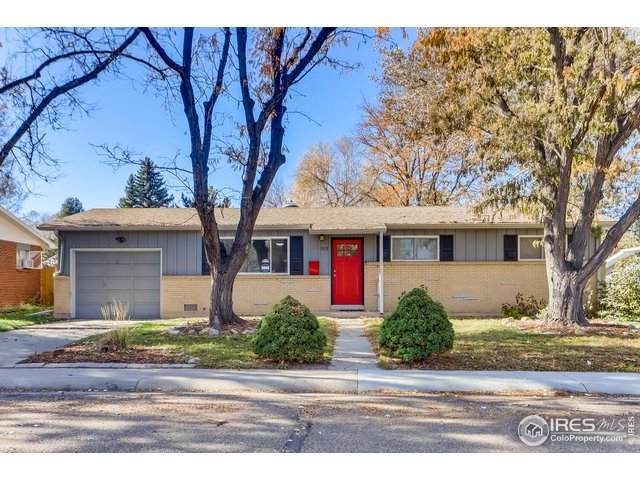 1113 Sherri Mar Ct, Longmont, CO 80501 (MLS #928541) :: Tracy's Team