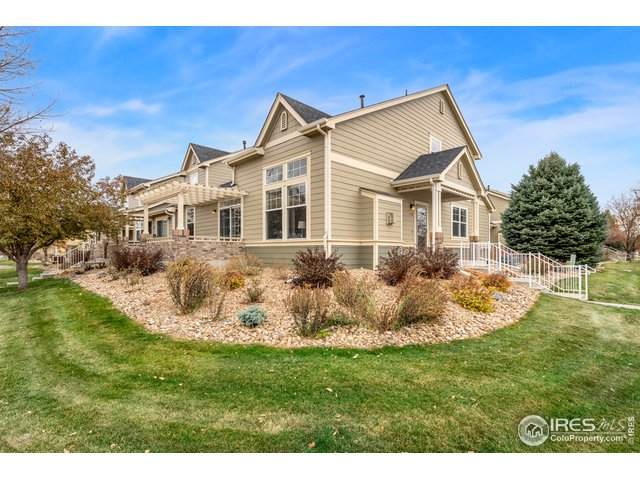 5102 Country Squire Way, Fort Collins, CO 80528 (MLS #928563) :: Tracy's Team