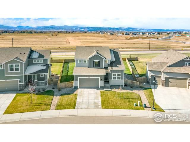 5217 Alberta Falls St, Timnath, CO 80547 (MLS #928588) :: Hub Real Estate