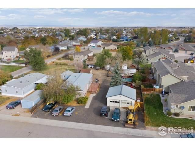 3506 Garfield Ave - Photo 1
