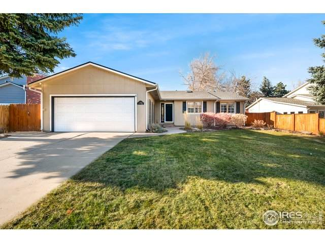 2530 Leghorn Dr, Fort Collins, CO 80526 (MLS #928596) :: 8z Real Estate