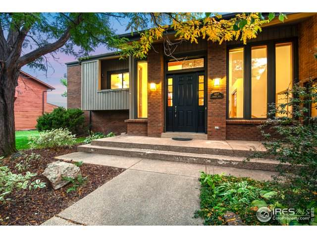 4317 Picadilly Dr, Fort Collins, CO 80526 (MLS #928607) :: Hub Real Estate