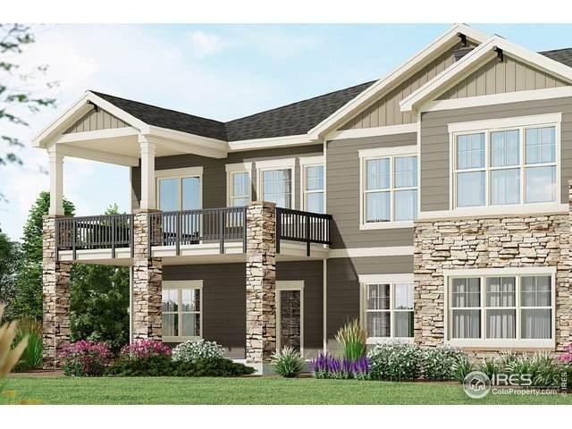 12654 Ulster St, Thornton, CO 80602 (MLS #928705) :: Hub Real Estate