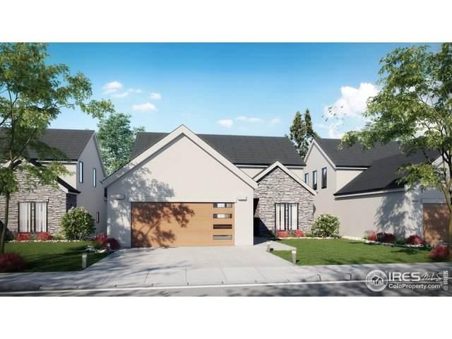 1785 Beachside Dr, Windsor, CO 80550 (#928826) :: Kimberly Austin Properties