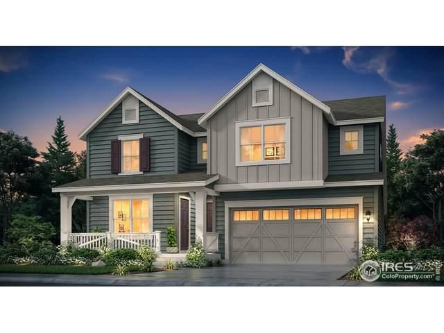 5159 Preserve Pl, Firestone, CO 80504 (MLS #928837) :: 8z Real Estate