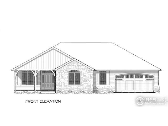 19349 County Road 25, Lot 23 - Photo 1