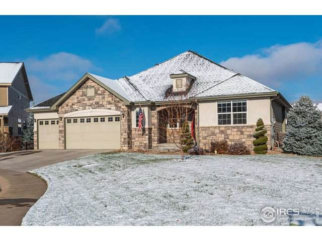 2006 Seapines Ct, Windsor, CO 80550 (MLS #928874) :: Jenn Porter Group