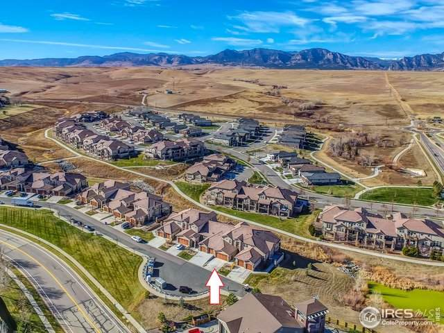 2753 Tierra Ridge Ct, Superior, CO 80027 (#928890) :: Kimberly Austin Properties