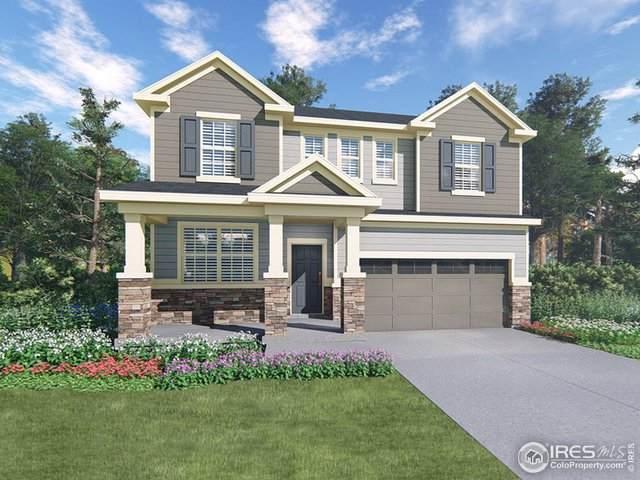 9342 Salida St, Commerce City, CO 80022 (MLS #928899) :: Hub Real Estate