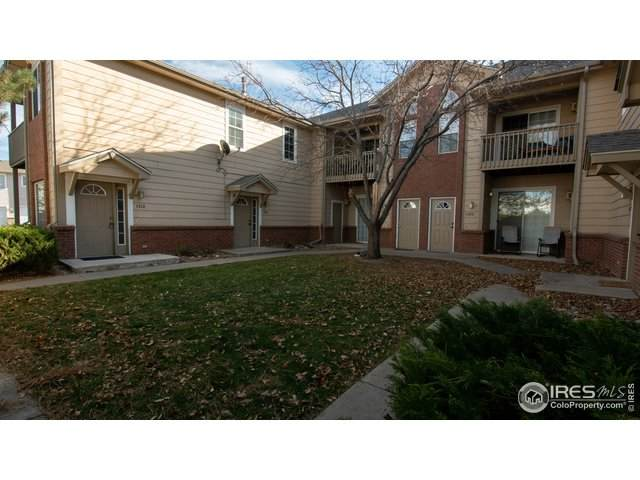 5151 29th St #1512, Greeley, CO 80634 (#928906) :: Re/Max Structure