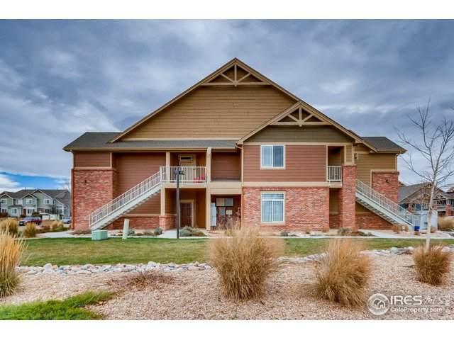 804 Summer Hawk Dr #8108, Longmont, CO 80504 (MLS #928925) :: Hub Real Estate