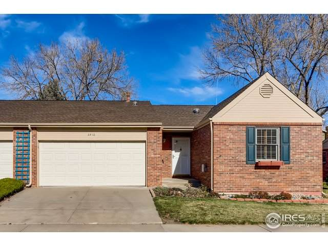 2510 Elmhurst Pl, Longmont, CO 80503 (MLS #928946) :: Tracy's Team