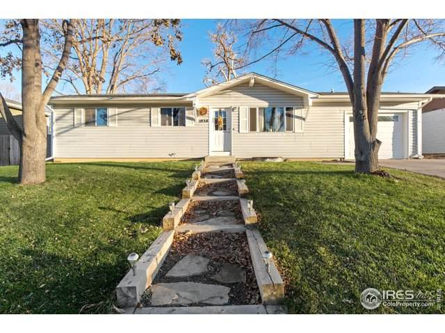 5930 Venus Ave, Fort Collins, CO 80525 (#928951) :: Kimberly Austin Properties