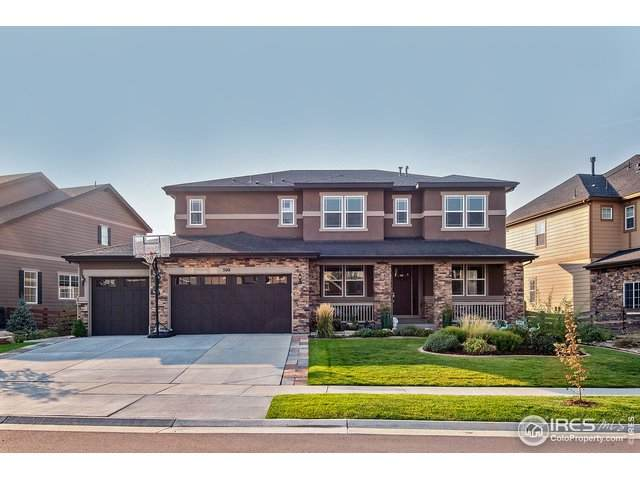 500 Orion Ave - Photo 1
