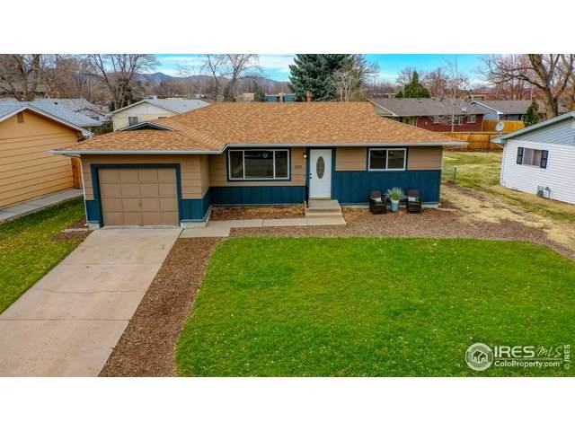 220 Annabel Ln, Fort Collins, CO 80525 (#928971) :: Kimberly Austin Properties