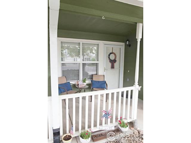 721 Waterglen Dr - Photo 1