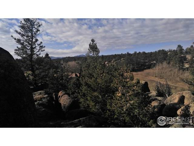 3084 Fox Acres Dr - Photo 1
