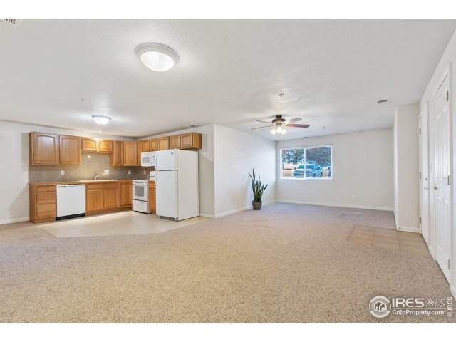 5425 County Road 32 - Photo 1