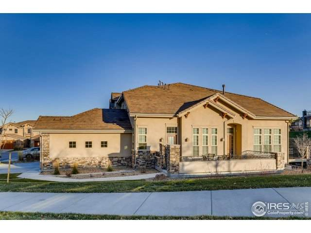 2798 Calmante Cir, Superior, CO 80027 (#929045) :: Kimberly Austin Properties