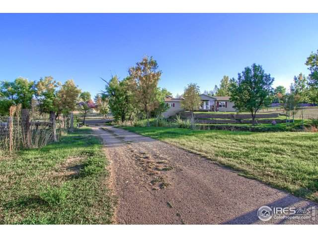 13980 W 78th Ave, Arvada, CO 80005 (#929063) :: The Dixon Group
