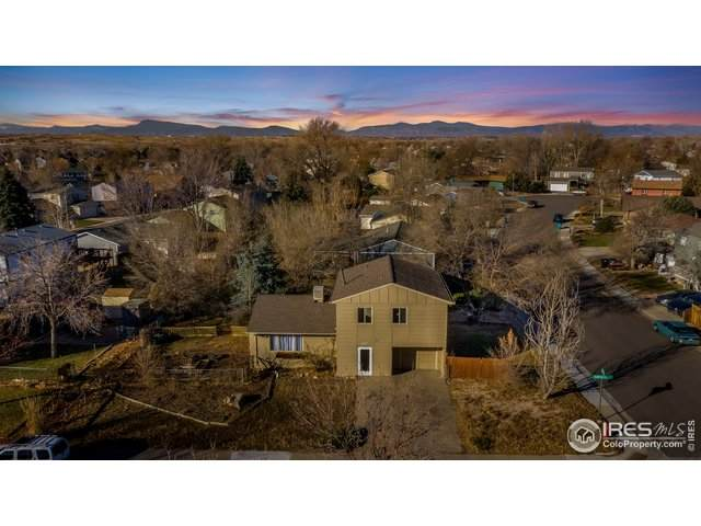 1112 Nantucket St, Windsor, CO 80550 (MLS #929089) :: HomeSmart Realty Group