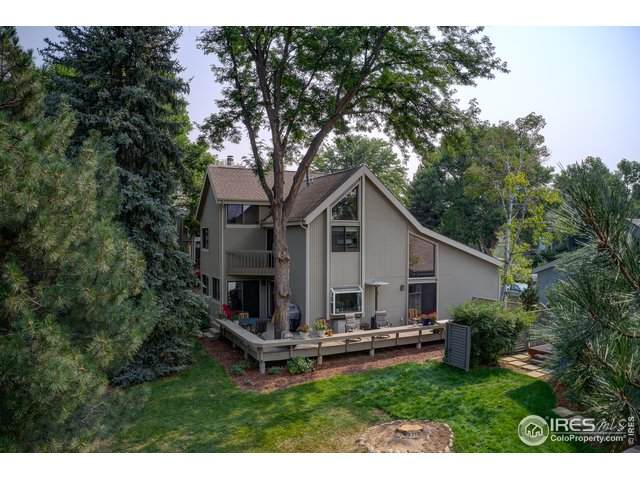 612 Warren Lndg, Fort Collins, CO 80525 (MLS #929093) :: Fathom Realty