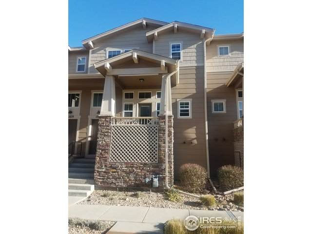 1617 Venice Ln, Longmont, CO 80503 (#929213) :: Re/Max Structure