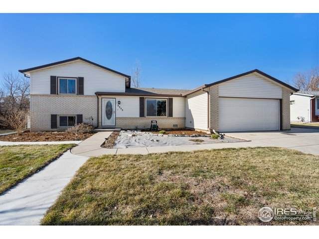 3355 Duffield Ave, Loveland, CO 80538 (MLS #929254) :: HomeSmart Realty Group