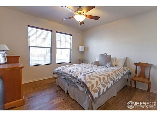2315 Clipper Way, Fort Collins, CO 80524 (MLS #929331) :: Jenn Porter Group
