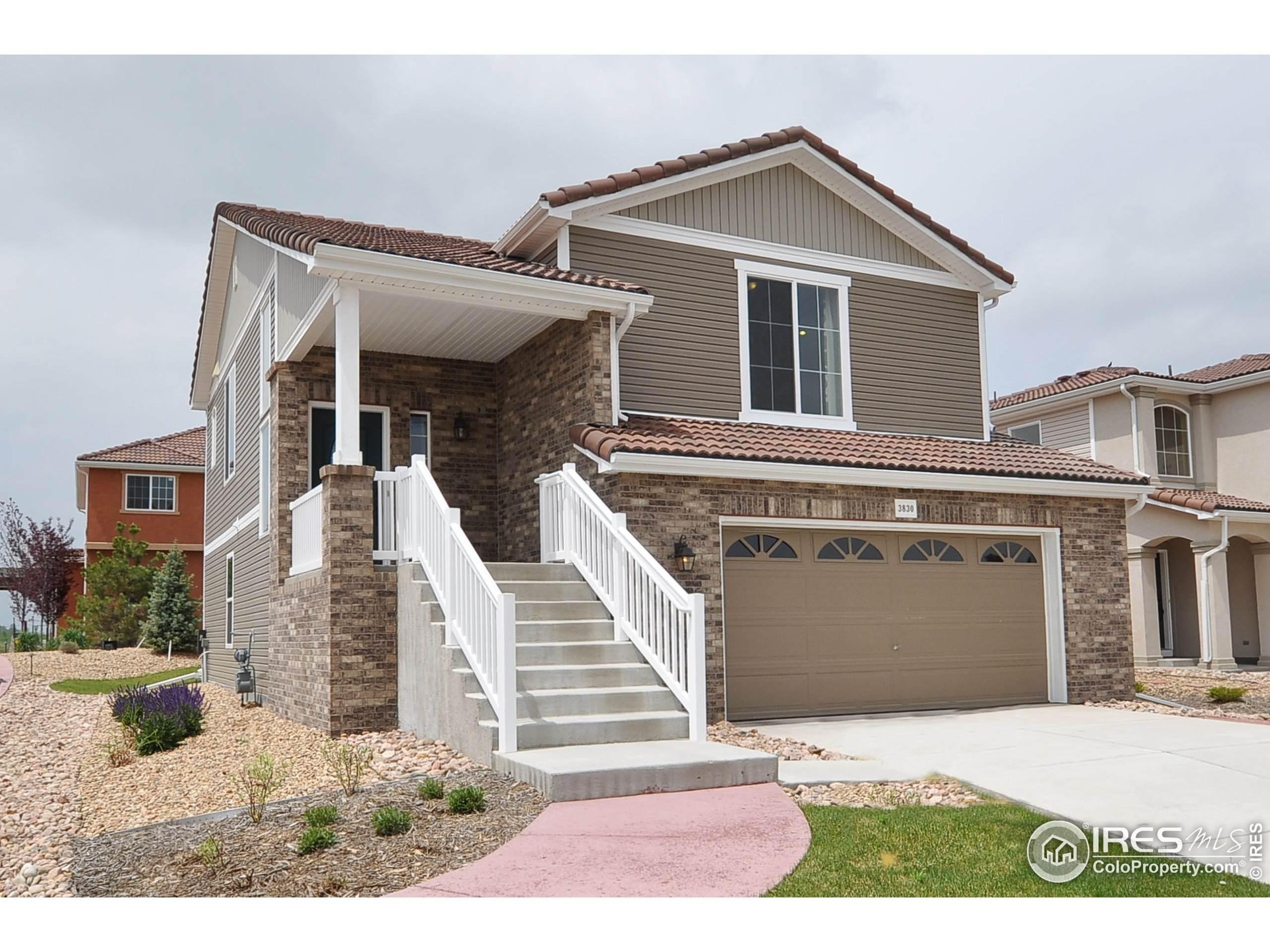 2219 14th St, Boulder, CO 80302 (MLS #929381) :: 8z Real Estate