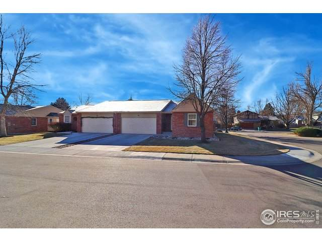 720 Arbor Ave #34, Fort Collins, CO 80526 (MLS #929426) :: Tracy's Team