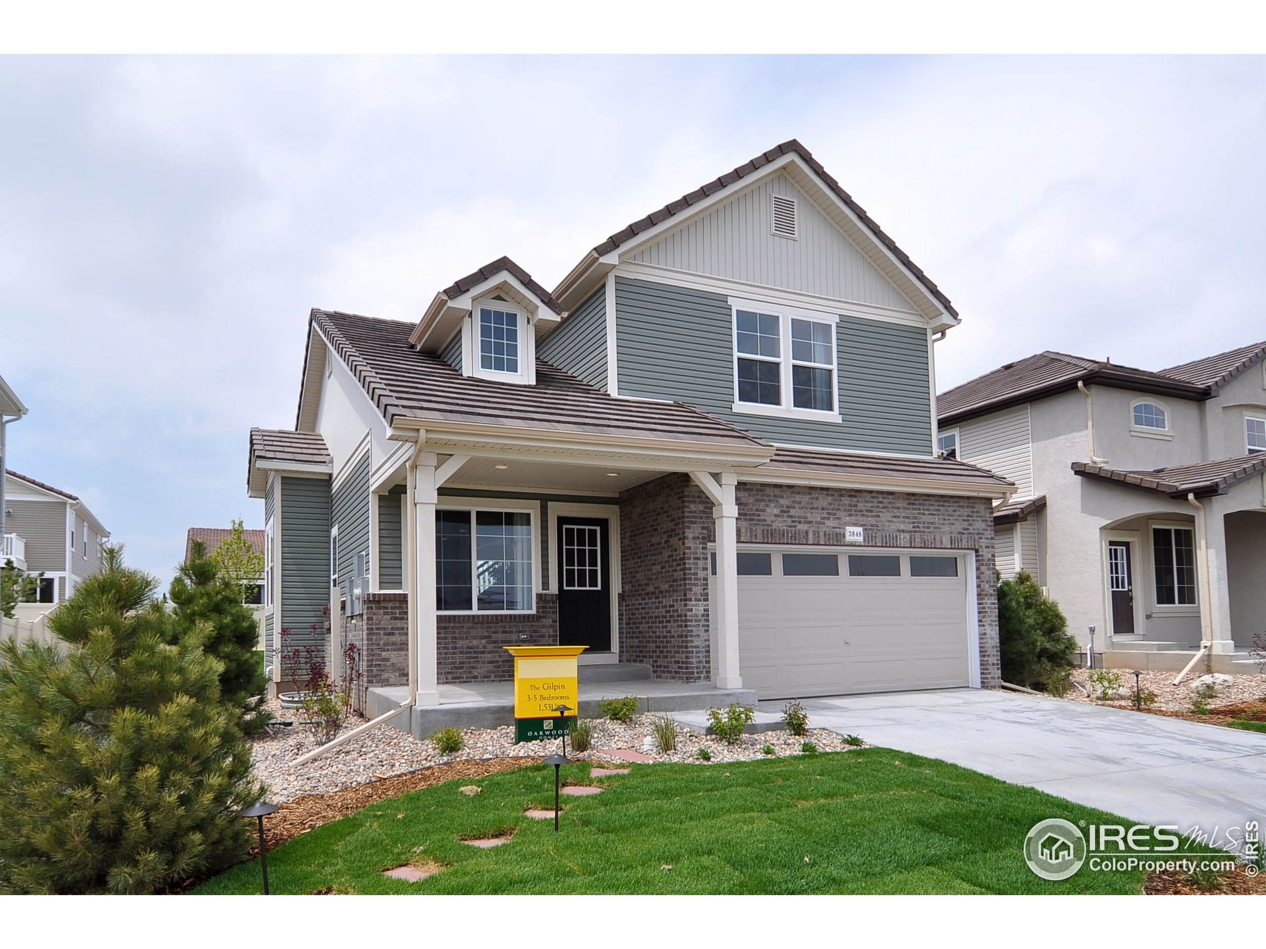 543 Country Rd, Berthoud, CO 80513 (MLS #929427) :: J2 Real Estate Group at Remax Alliance