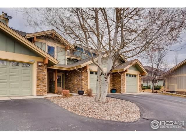 1747 Wildfire Rd, Estes Park, CO 80517 (#929481) :: Compass Colorado Realty