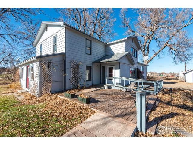 2124 Kechter Rd, Fort Collins, CO 80528 (MLS #929482) :: J2 Real Estate Group at Remax Alliance