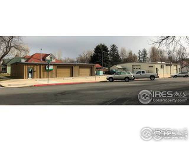 424 Maple St, Fort Collins, CO 80521 (#929485) :: Realty ONE Group Five Star