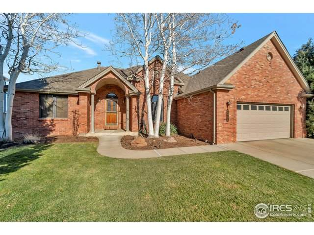 2425 Waneka Lake Trl, Lafayette, CO 80026 (#929519) :: Realty ONE Group Five Star
