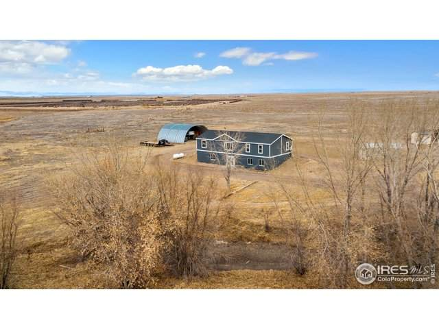 30633 County Road 78 - Photo 1