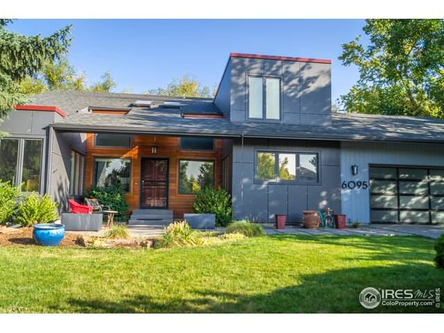 6095 Old Brompton Rd, Boulder, CO 80301 (MLS #929570) :: Tracy's Team