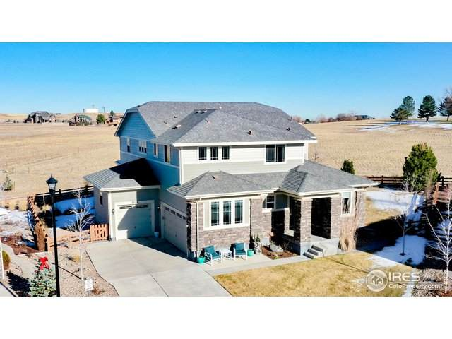 3874 Kestrel Dr, Broomfield, CO 80023 (#929597) :: Realty ONE Group Five Star