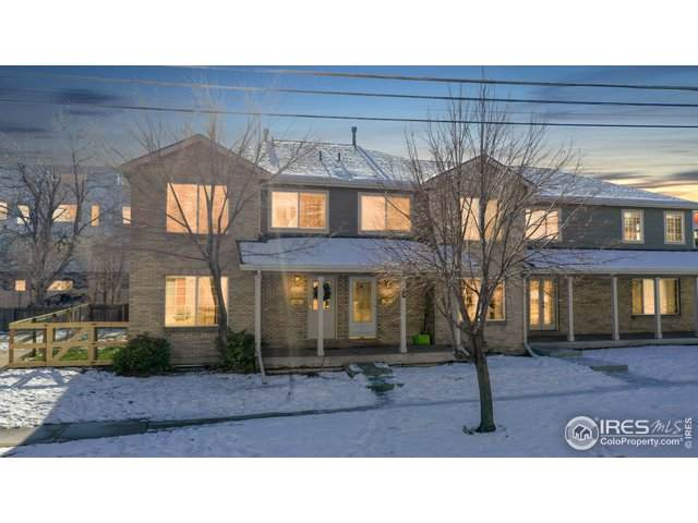 3270 17th Ave - Photo 1
