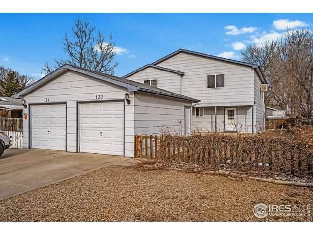 120 Indiana Ave, Berthoud, CO 80513 (MLS #929605) :: Fathom Realty
