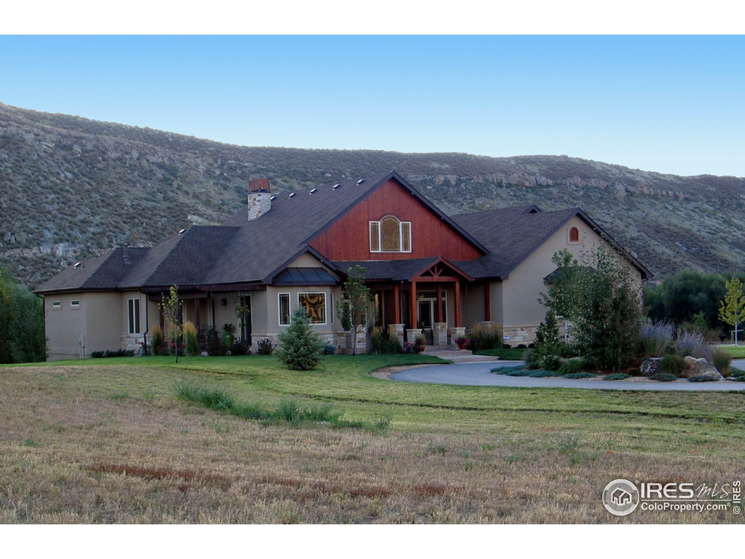 286 E Chestnut St #6, Windsor, CO 80550 (MLS #929665) :: RE/MAX Alliance