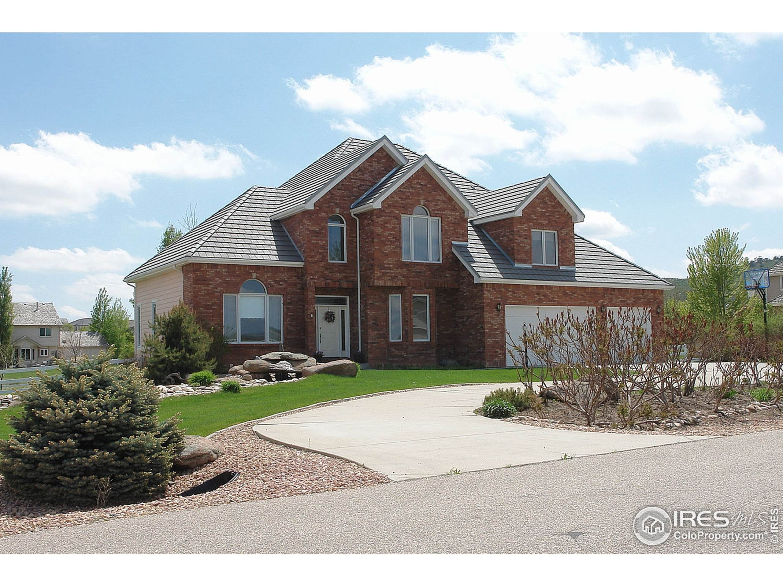 40 Pinecliff Trl, Nederland, CO 80466 (#929708) :: Realty ONE Group Five Star