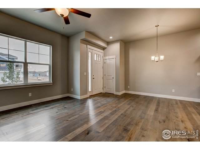 5109 Autumn Leaf Dr - Photo 1