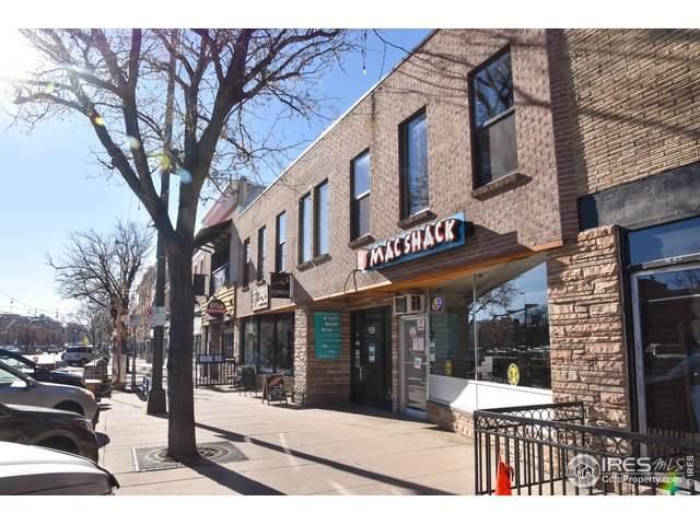 155 College Ave - Photo 1