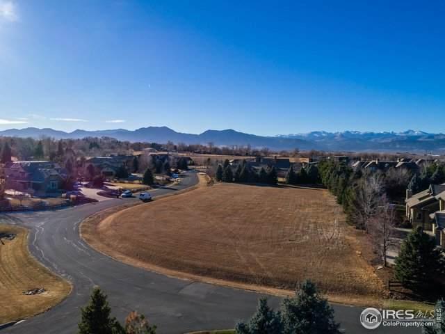 1017 White Hawk Ranch Dr - Photo 1