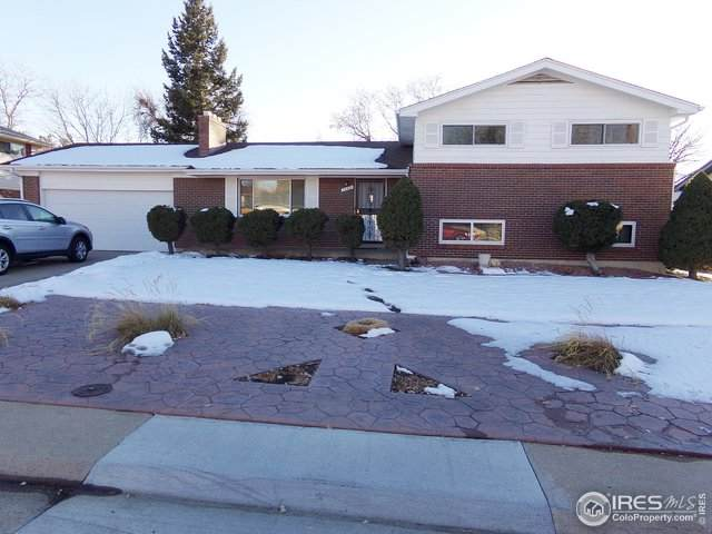 1260 Kennedy Dr - Photo 1